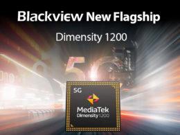 blackview-affiche
