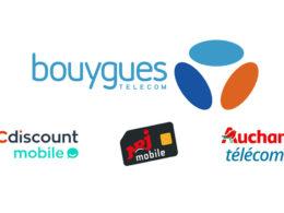 bouygues telecom ei telecom