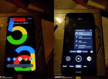 google-pixel-5a-photos-fuite