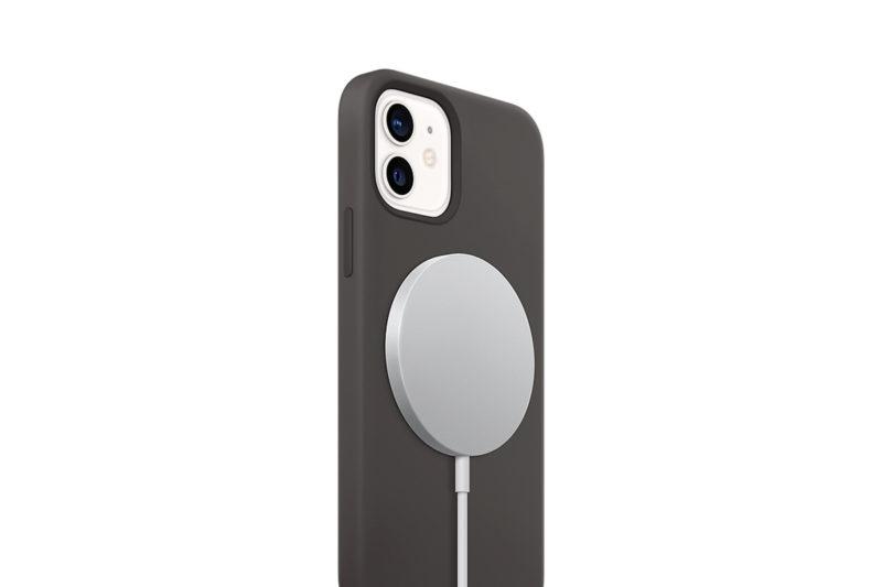 iphone12-magsafe