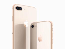 Free Mobile : l'offre Veepee avec un iPhone 8 offert rencontre trop de succès, l'opérateur annule 2000 commandes