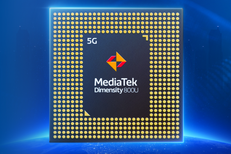 mediatek-dimensity-800U