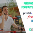 promos forfaits 5G
