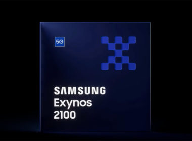 samsung-exynos-2100