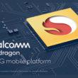 snapdragon-870-5G