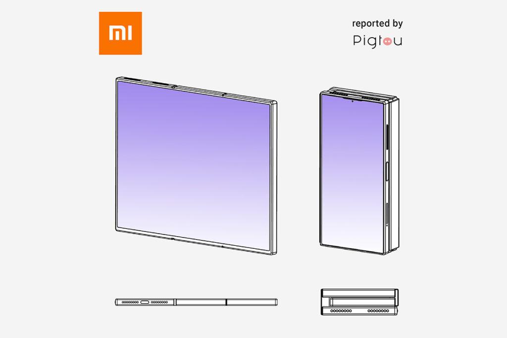 xiaomi-smartphone-pliable-pigtou