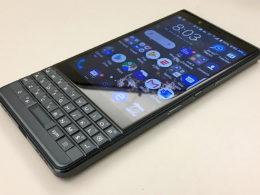 BlackBerry-Key2LE-Wikipedia