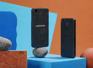Fairphone-3+