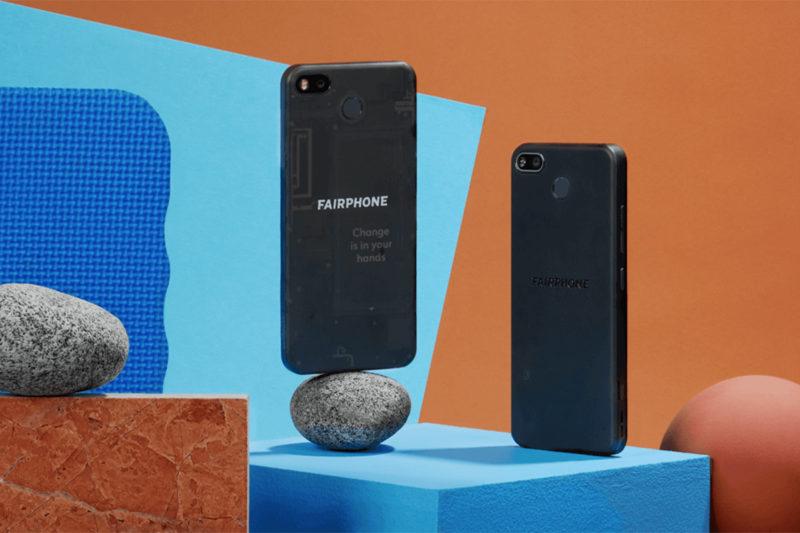 Fairphone-3+