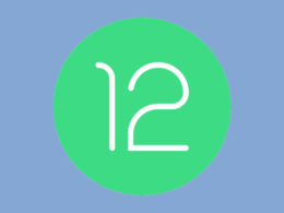 android 12 developer preview 1
