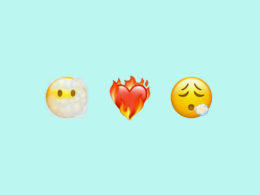 apple-emoji