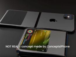 iphone-pliable-jon-prosser