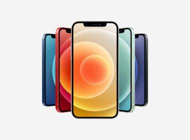 iphone12-reparabilite