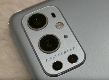 oneplus9pro-hasselblad
