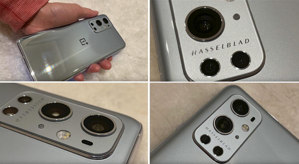 camera photo hasselblad