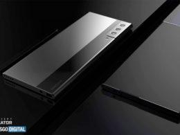 samsung-ecran-enroulable-concept