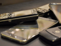 smartphone-recyclage