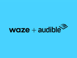 waze-audible