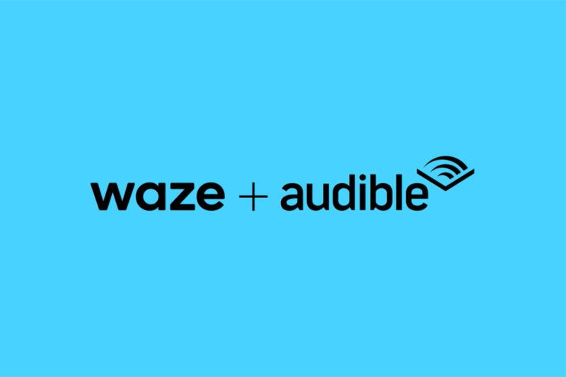 waze-audible