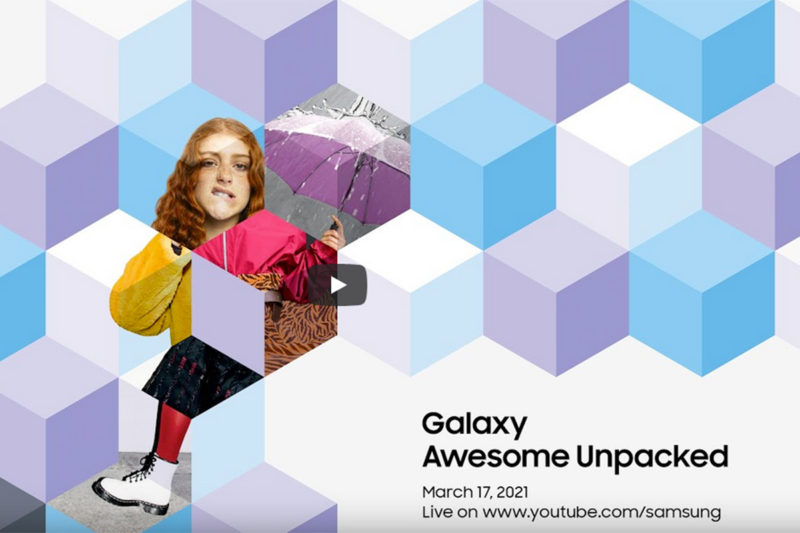 galaxy-awesome-unpacked