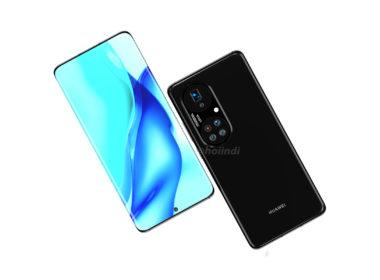 huawei-p50-pro-plus