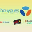 nrj mobile auchan telecom cdiscount mobile bouygues telecom