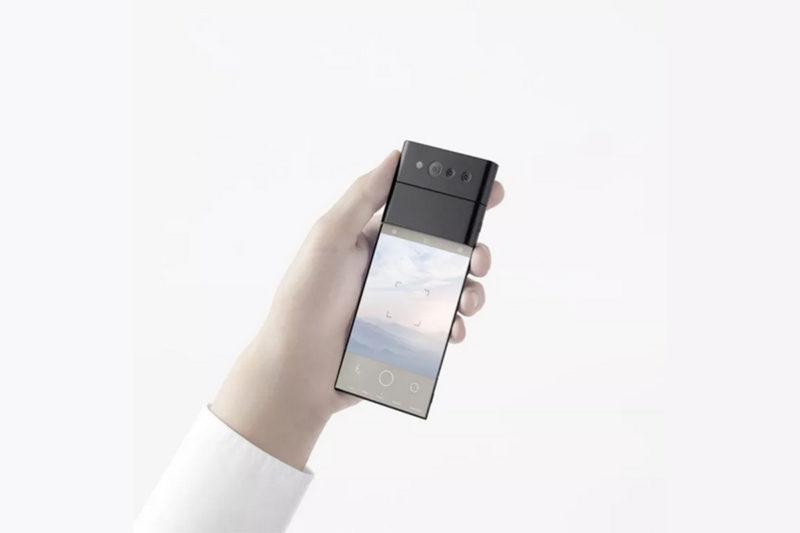 oppo-concept-phone