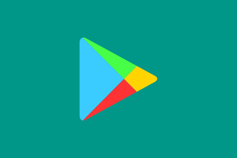 play store google commission 15%