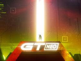 realme-GT-neo-affiche