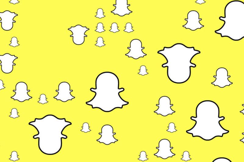 snapchat remix