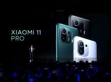 xiaomi mega launch