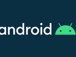 android patch avril 2021