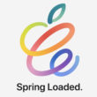 apple event spring loaded 2021