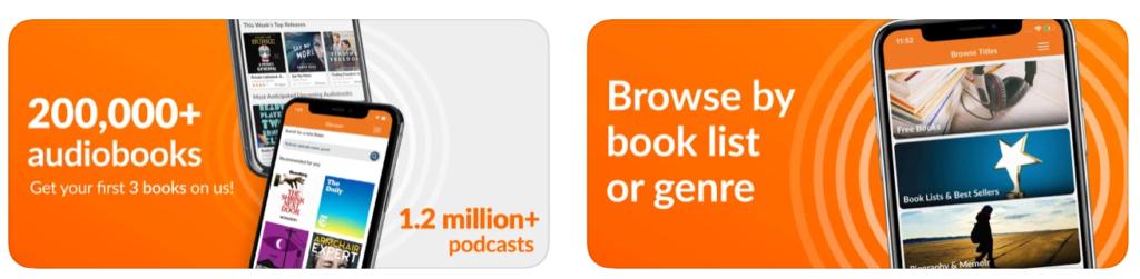 audiobooks.com ios