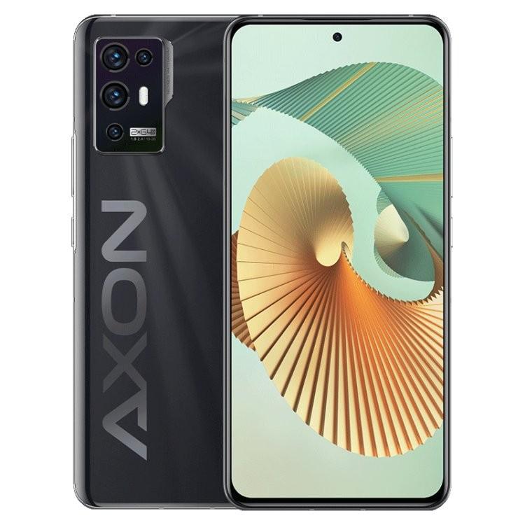 axon 30 pro noir