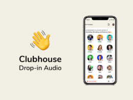 clubhouse android mai