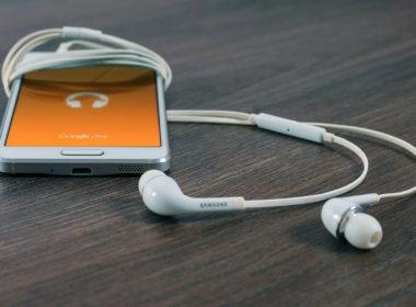 meilleures apps podcasts livres audio