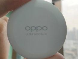 oppo tracker leak