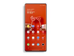 Xiaomi leak