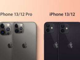 iphone 13 pro module photo