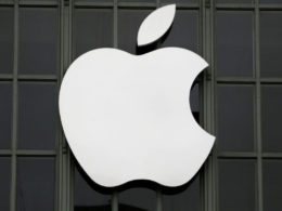 iphone apple inde foxconn