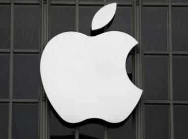 iphone apple inde foxconn