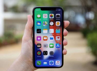 apple applications par défaut iphone
