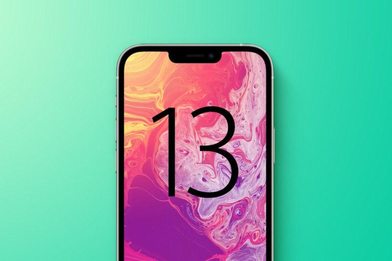 iphone 13 lidar stocakge 1 to