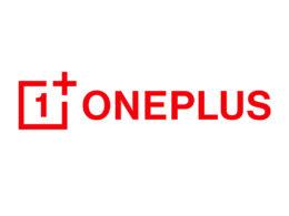 logo oneplus