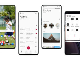 oneplus nord ce 5G officiel