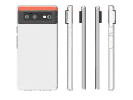 pixel 6 pro case