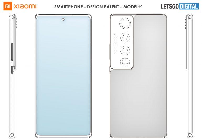 xiaomi design 1