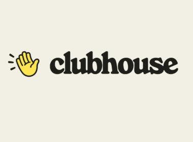 clubhouse nouveau logo