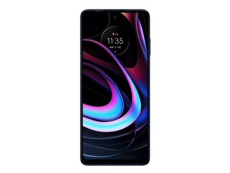 Motorola Edge 2021